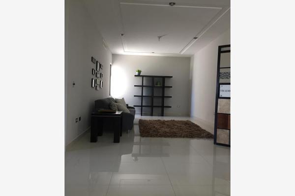Foto de casa en venta en s/n , los viñedos, torreón, coahuila de zaragoza, 8801094 No. 12