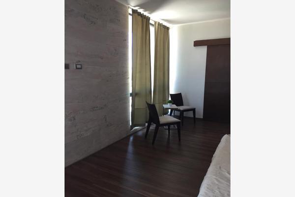 Foto de casa en venta en s/n , los viñedos, torreón, coahuila de zaragoza, 8801094 No. 14