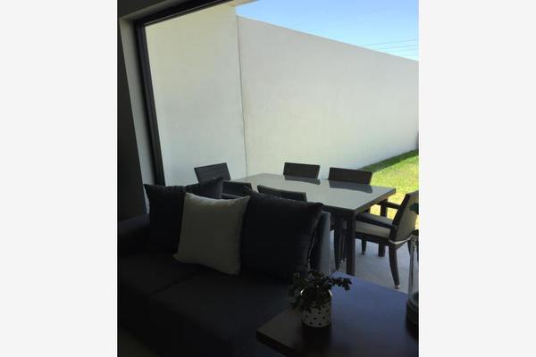 Foto de casa en venta en s/n , los viñedos, torreón, coahuila de zaragoza, 8801222 No. 04