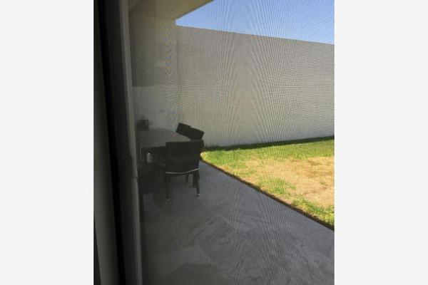 Foto de casa en venta en s/n , los viñedos, torreón, coahuila de zaragoza, 8801222 No. 06