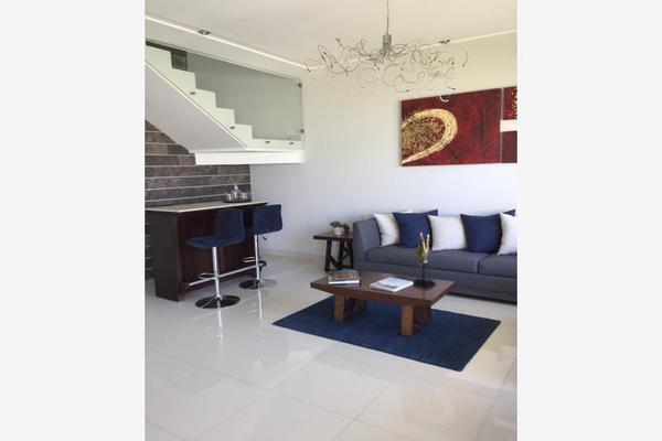 Foto de casa en venta en s/n , los viñedos, torreón, coahuila de zaragoza, 8801222 No. 07