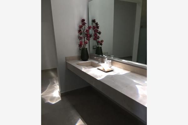 Foto de casa en venta en s/n , los viñedos, torreón, coahuila de zaragoza, 8801222 No. 13