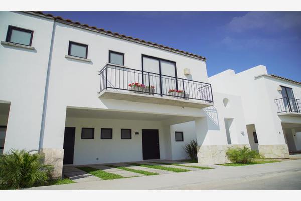 Foto de casa en venta en s/n , los viñedos, torreón, coahuila de zaragoza, 8804405 No. 01