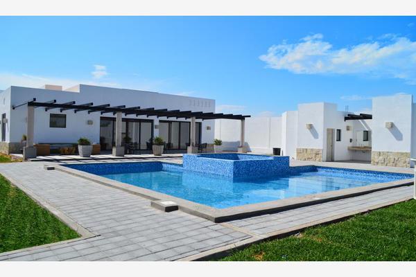 Foto de casa en venta en s/n , los viñedos, torreón, coahuila de zaragoza, 8804405 No. 02