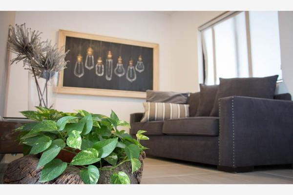 Foto de casa en venta en s/n , los viñedos, torreón, coahuila de zaragoza, 8804405 No. 04