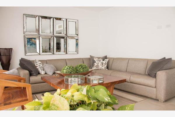 Foto de casa en venta en s/n , los viñedos, torreón, coahuila de zaragoza, 8804405 No. 07