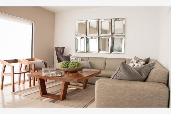 Foto de casa en venta en s/n , los viñedos, torreón, coahuila de zaragoza, 8804405 No. 08