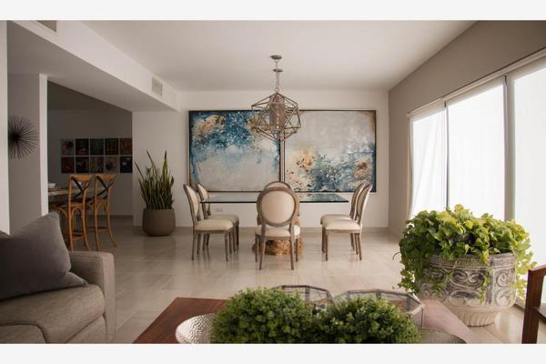 Foto de casa en venta en s/n , los viñedos, torreón, coahuila de zaragoza, 8804405 No. 09