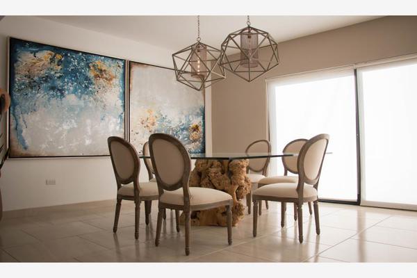 Foto de casa en venta en s/n , los viñedos, torreón, coahuila de zaragoza, 8804405 No. 10