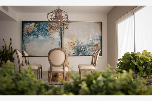 Foto de casa en venta en s/n , los viñedos, torreón, coahuila de zaragoza, 8804405 No. 11