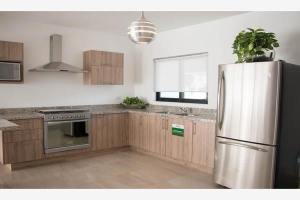 Foto de casa en venta en s/n , los viñedos, torreón, coahuila de zaragoza, 8804405 No. 12