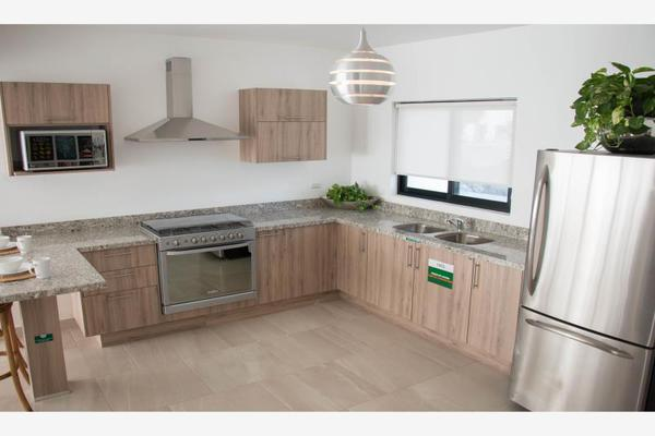 Foto de casa en venta en s/n , los viñedos, torreón, coahuila de zaragoza, 8804405 No. 13
