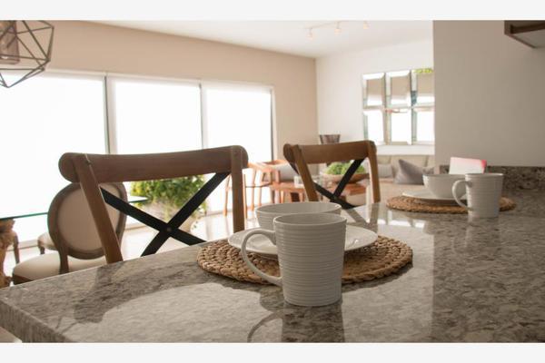 Foto de casa en venta en s/n , los viñedos, torreón, coahuila de zaragoza, 8804405 No. 14