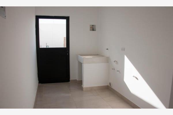 Foto de casa en venta en s/n , los viñedos, torreón, coahuila de zaragoza, 8804405 No. 15