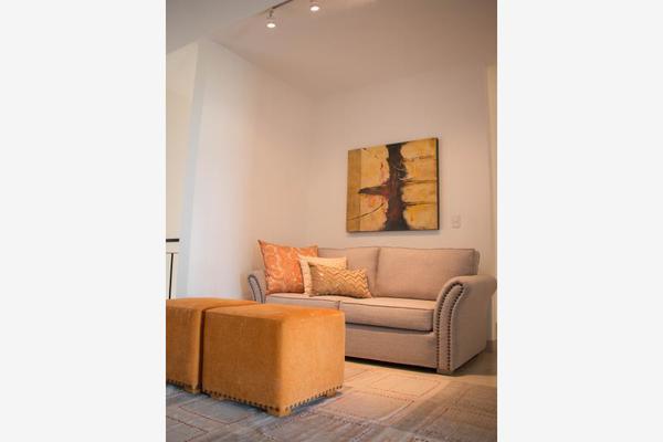 Foto de casa en venta en s/n , los viñedos, torreón, coahuila de zaragoza, 8804405 No. 16