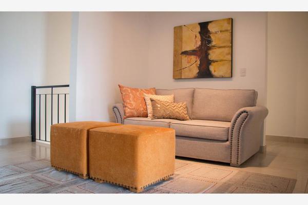 Foto de casa en venta en s/n , los viñedos, torreón, coahuila de zaragoza, 8804405 No. 17