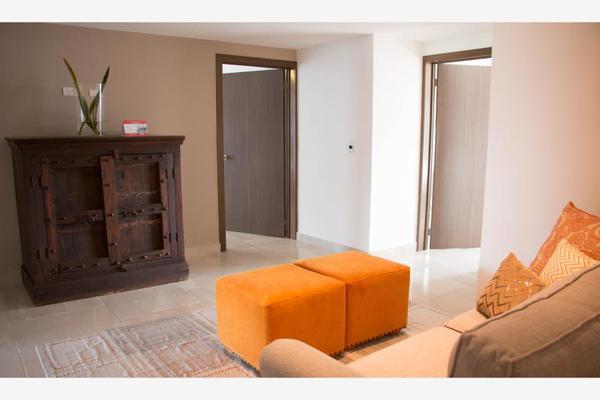 Foto de casa en venta en s/n , los viñedos, torreón, coahuila de zaragoza, 8804405 No. 18