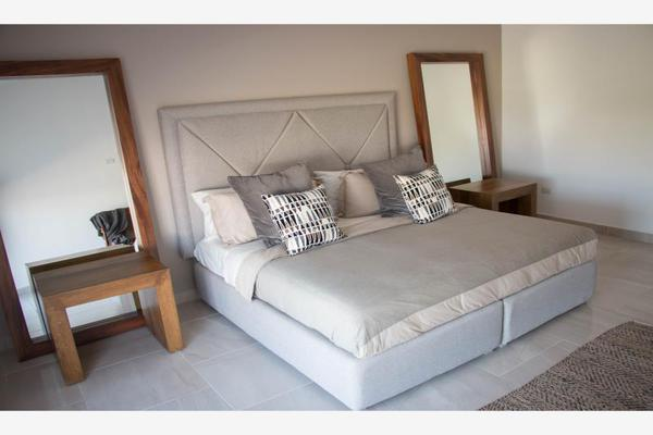 Foto de casa en venta en s/n , los viñedos, torreón, coahuila de zaragoza, 8804405 No. 19