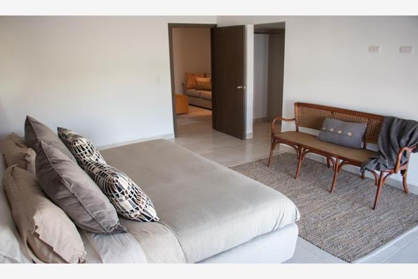 Foto de casa en venta en s/n , los viñedos, torreón, coahuila de zaragoza, 8804405 No. 20