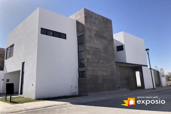 Foto de casa en venta en s/n , los viñedos, torreón, coahuila de zaragoza, 8805418 No. 01