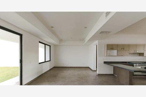 Foto de casa en venta en s/n , los viñedos, torreón, coahuila de zaragoza, 8805418 No. 03