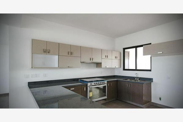 Foto de casa en venta en s/n , los viñedos, torreón, coahuila de zaragoza, 8805418 No. 05
