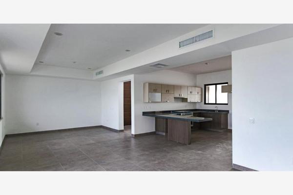 Foto de casa en venta en s/n , los viñedos, torreón, coahuila de zaragoza, 8805418 No. 06