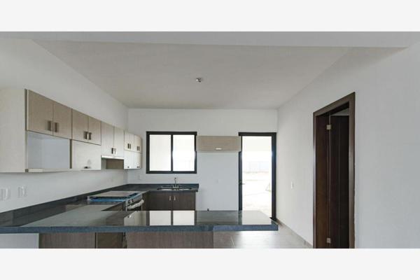 Foto de casa en venta en s/n , los viñedos, torreón, coahuila de zaragoza, 8805418 No. 07