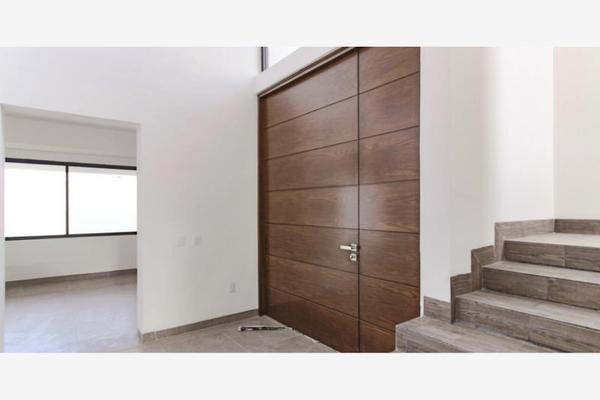 Foto de casa en venta en s/n , los viñedos, torreón, coahuila de zaragoza, 8805418 No. 08