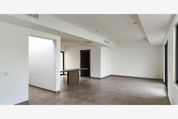 Foto de casa en venta en s/n , los viñedos, torreón, coahuila de zaragoza, 8805418 No. 10