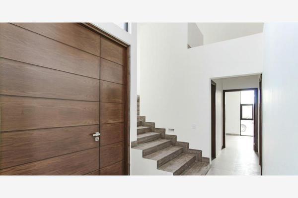 Foto de casa en venta en s/n , los viñedos, torreón, coahuila de zaragoza, 8805418 No. 11