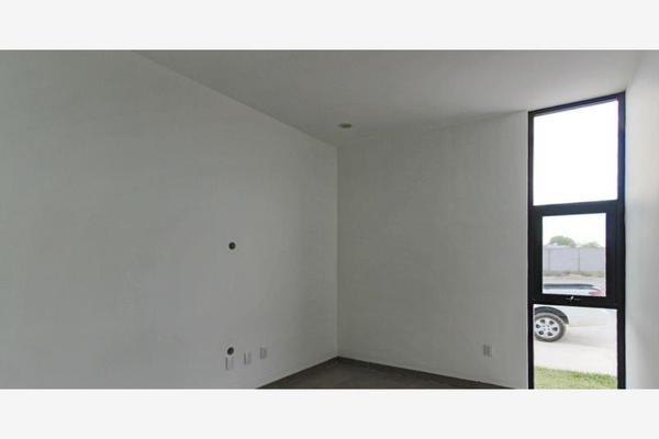 Foto de casa en venta en s/n , los viñedos, torreón, coahuila de zaragoza, 8805418 No. 12