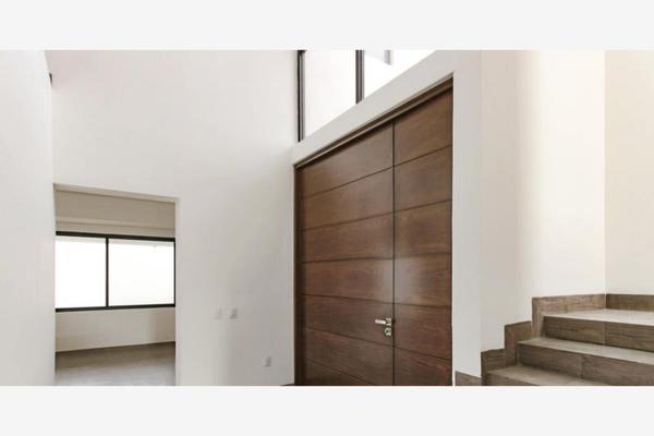 Foto de casa en venta en s/n , los viñedos, torreón, coahuila de zaragoza, 8805418 No. 13