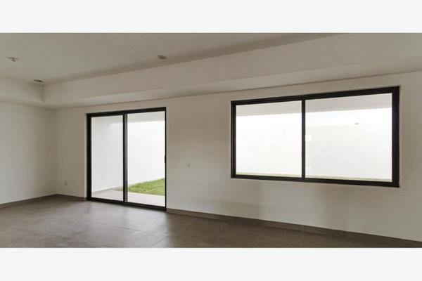 Foto de casa en venta en s/n , los viñedos, torreón, coahuila de zaragoza, 8805418 No. 14