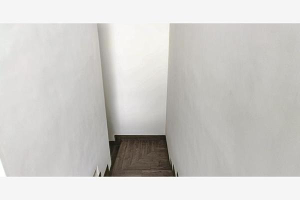 Foto de casa en venta en s/n , los viñedos, torreón, coahuila de zaragoza, 8805418 No. 17