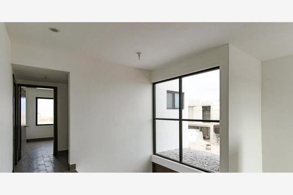 Foto de casa en venta en s/n , los viñedos, torreón, coahuila de zaragoza, 8805418 No. 18
