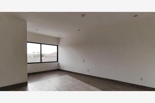 Foto de casa en venta en s/n , los viñedos, torreón, coahuila de zaragoza, 8805418 No. 19