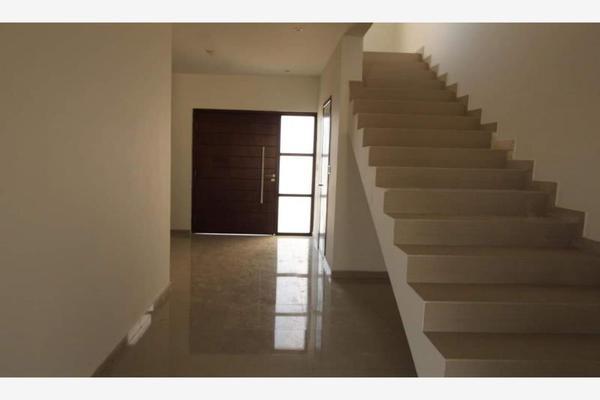 Foto de casa en venta en s/n , los viñedos, torreón, coahuila de zaragoza, 8806610 No. 02