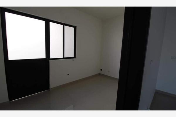 Foto de casa en venta en s/n , los viñedos, torreón, coahuila de zaragoza, 8806610 No. 08