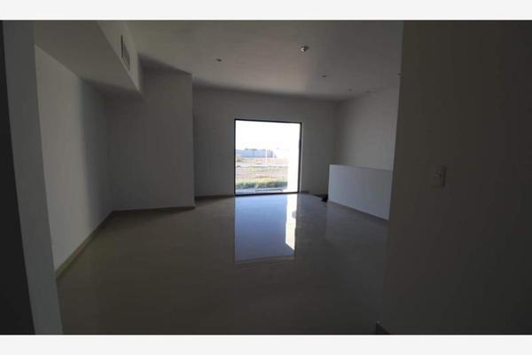 Foto de casa en venta en s/n , los viñedos, torreón, coahuila de zaragoza, 8806610 No. 09