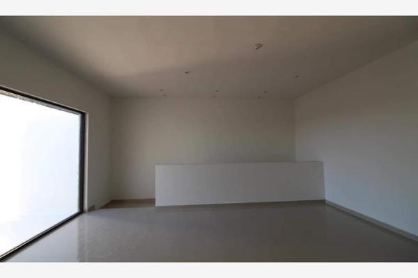 Foto de casa en venta en s/n , los viñedos, torreón, coahuila de zaragoza, 8806610 No. 10