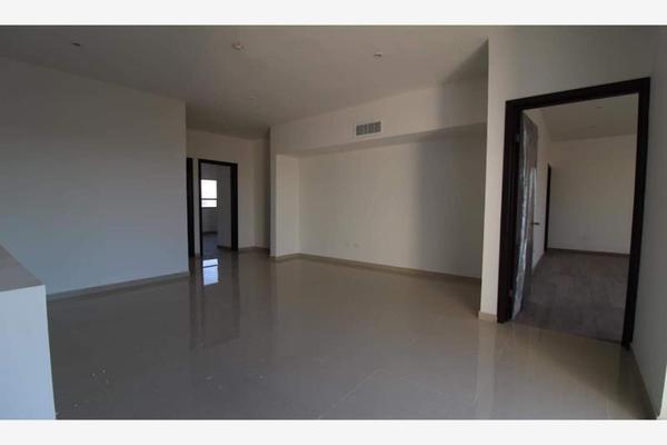 Foto de casa en venta en s/n , los viñedos, torreón, coahuila de zaragoza, 8806610 No. 11