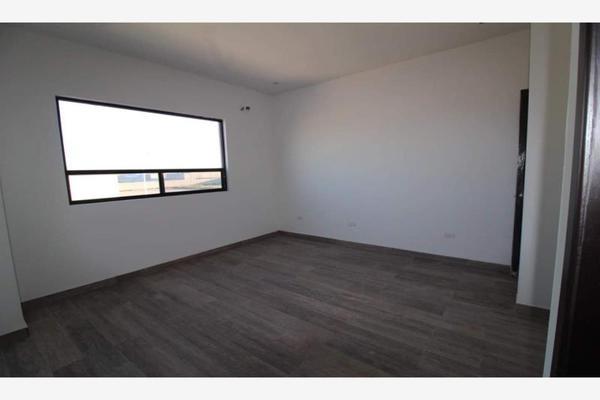 Foto de casa en venta en s/n , los viñedos, torreón, coahuila de zaragoza, 8806610 No. 12