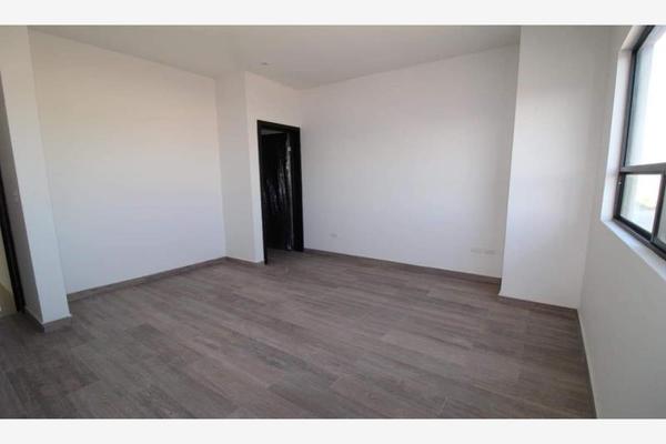 Foto de casa en venta en s/n , los viñedos, torreón, coahuila de zaragoza, 8806610 No. 15