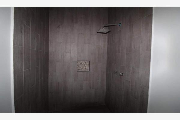 Foto de casa en venta en s/n , los viñedos, torreón, coahuila de zaragoza, 8806610 No. 16