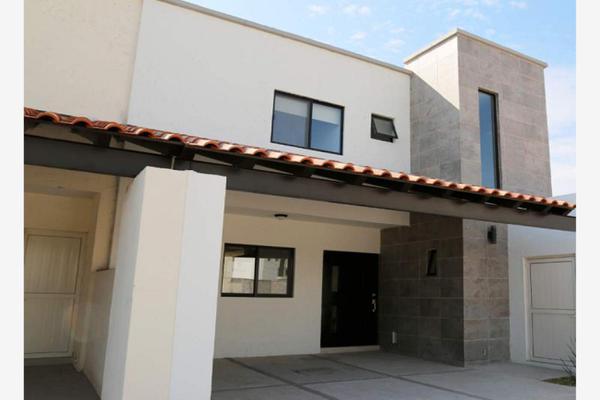 Foto de casa en venta en s/n , los viñedos, torreón, coahuila de zaragoza, 8807827 No. 01