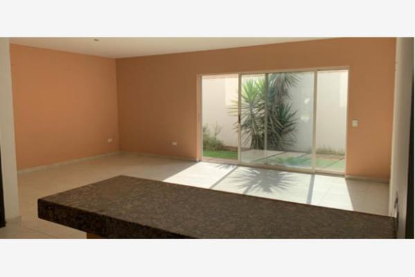 Foto de casa en venta en s/n , los viñedos, torreón, coahuila de zaragoza, 8807827 No. 03
