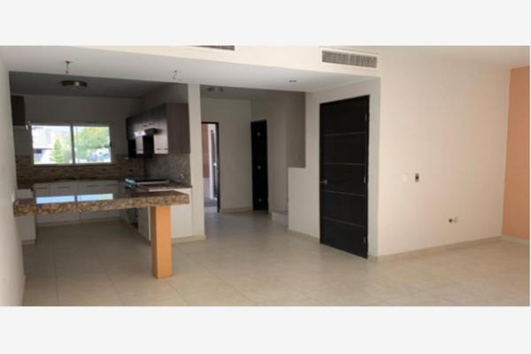 Foto de casa en venta en s/n , los viñedos, torreón, coahuila de zaragoza, 8807827 No. 04