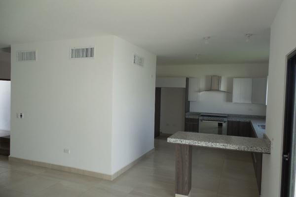 Foto de casa en venta en s/n , los viñedos, torreón, coahuila de zaragoza, 9256702 No. 04