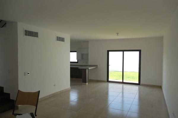 Foto de casa en venta en s/n , los viñedos, torreón, coahuila de zaragoza, 9256702 No. 05